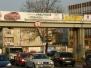 Banner na Kollárovej ul.